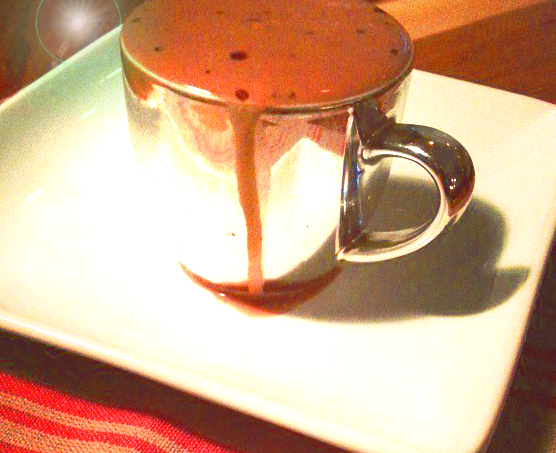 hotchocolate1