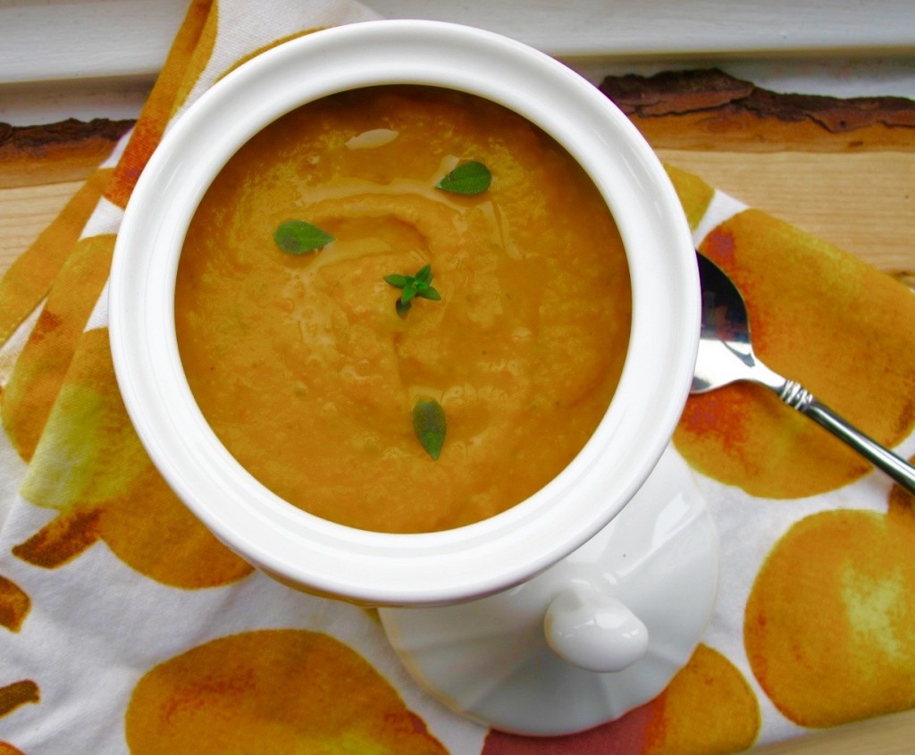 carrotsoup2 (1)