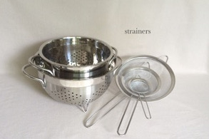 strainers-NEW